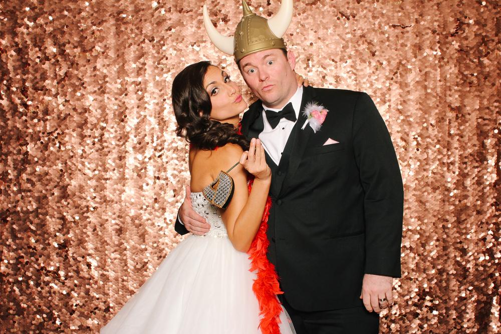 00002-Marriot Cleveland Hotel Wedding Photobooth-20141115.jpg