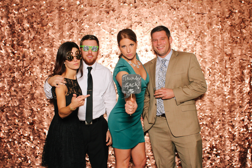 00049-Marriot Cleveland Hotel Wedding Photobooth-20141115.jpg