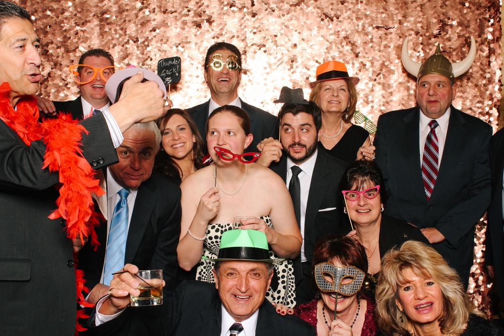 00087-Marriot Cleveland Hotel Wedding Photobooth-20141115.jpg