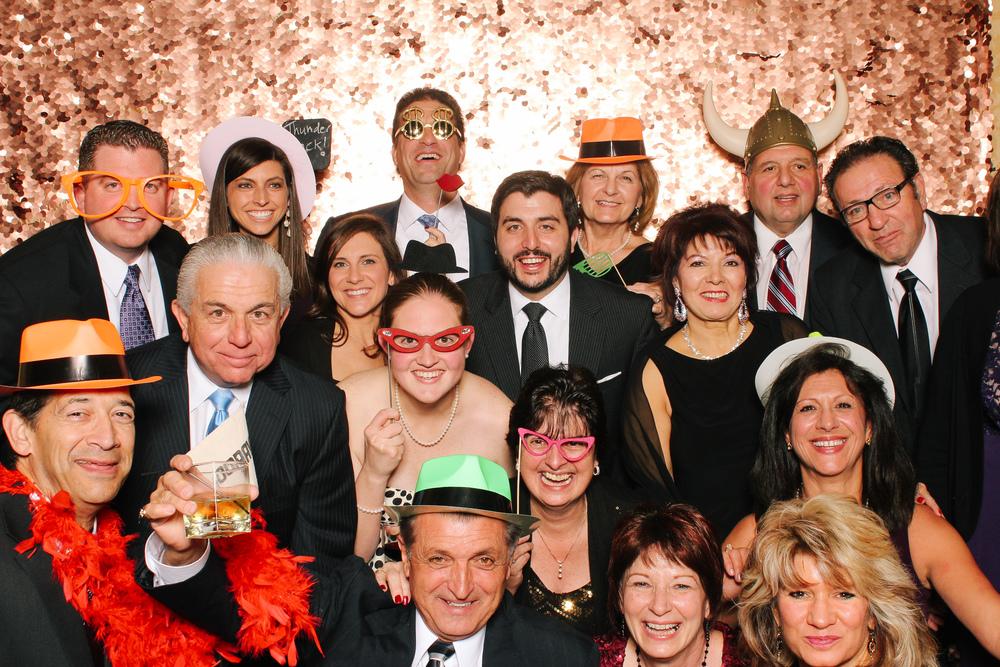 00089-Marriot Cleveland Hotel Wedding Photobooth-20141115.jpg