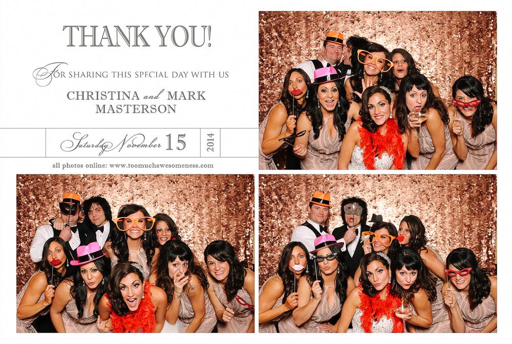 00116-Marriot Cleveland Hotel Wedding Photobooth-20141115.jpg