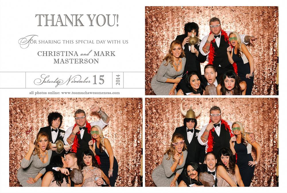 00144-Marriot Cleveland Hotel Wedding Photobooth-20141115.jpg