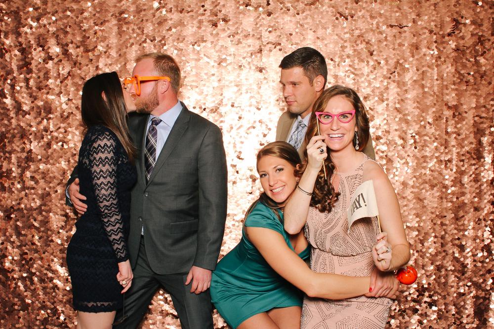00255-Marriot Cleveland Hotel Wedding Photobooth-20141115.jpg