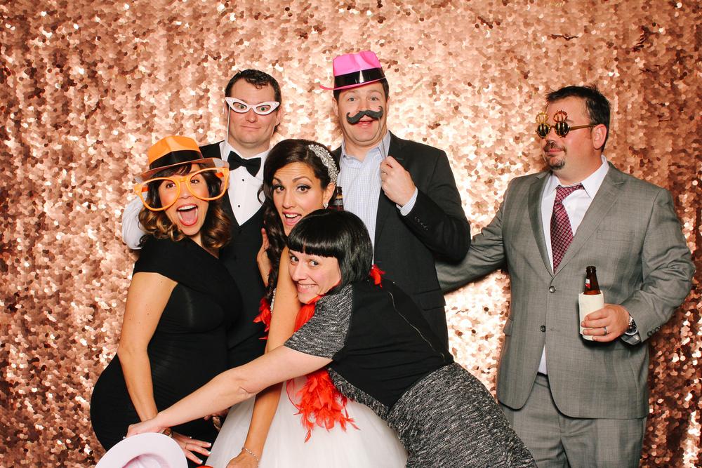 00286-Marriot Cleveland Hotel Wedding Photobooth-20141115.jpg