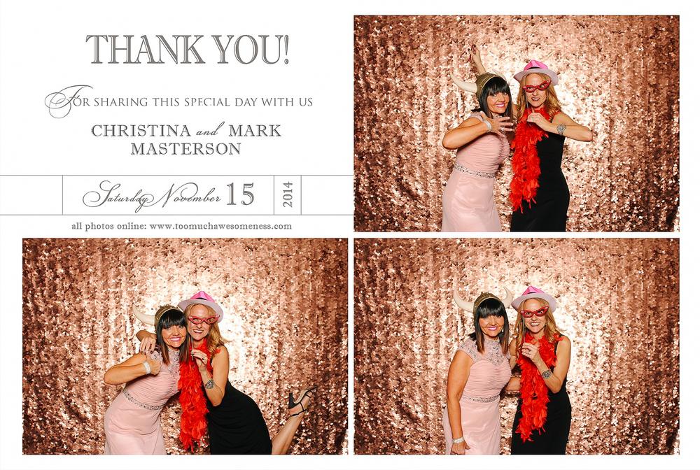 00328-Marriot Cleveland Hotel Wedding Photobooth-20141116.jpg