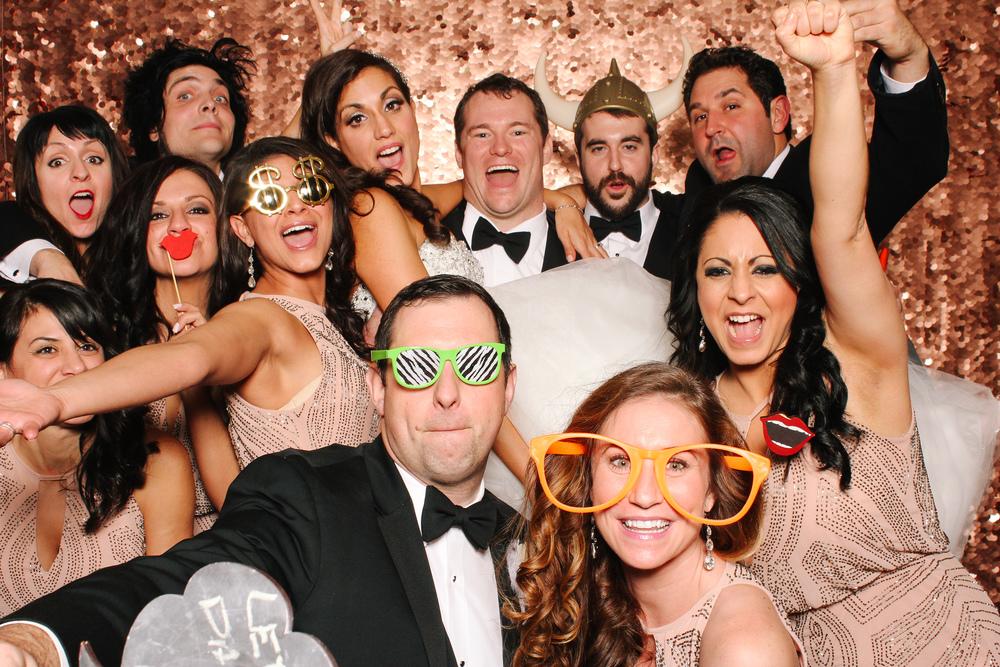 00375-Marriot Cleveland Hotel Wedding Photobooth-20141116.jpg
