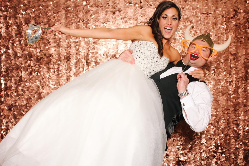 00382-Marriot Cleveland Hotel Wedding Photobooth-20141116.jpg