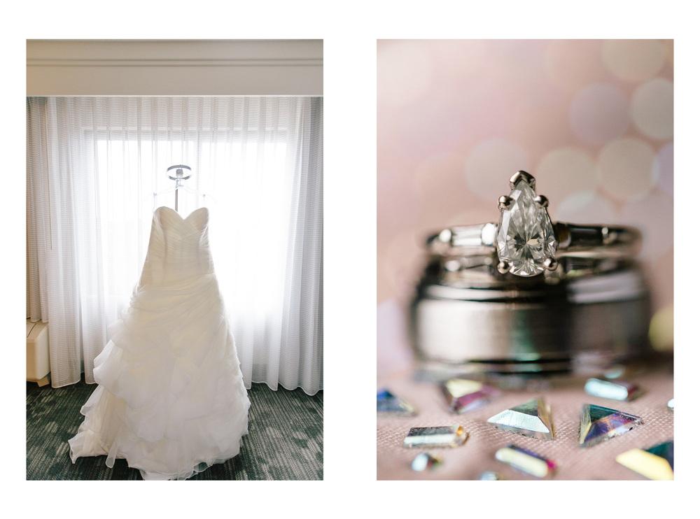 Cleveland Wedding Photographer 02.jpg