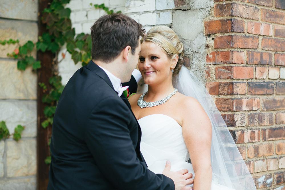 Cleveland Wedding Photographer 01.jpg