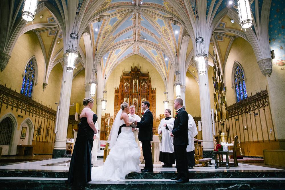 Cleveland Wedding Photographer 09.jpg