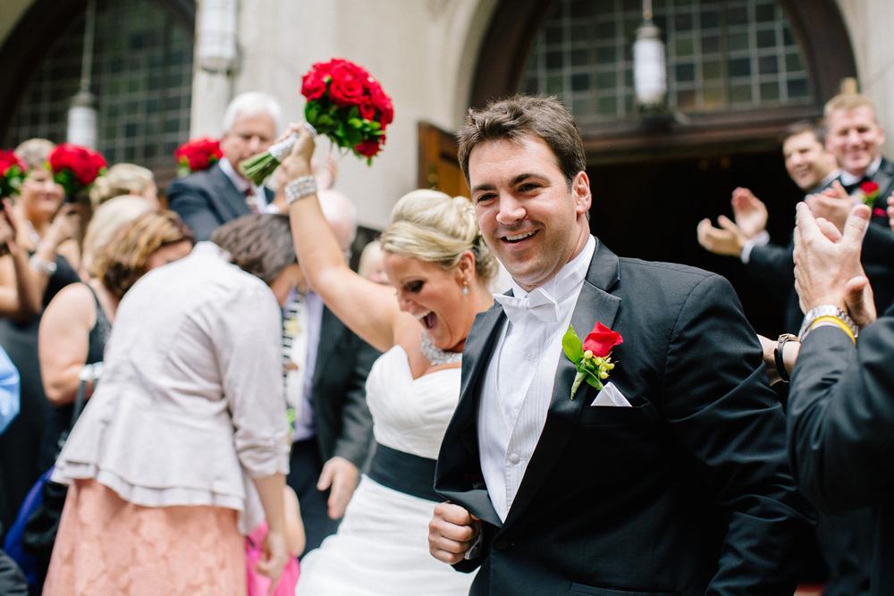 Cleveland Wedding Photographer 11.jpg