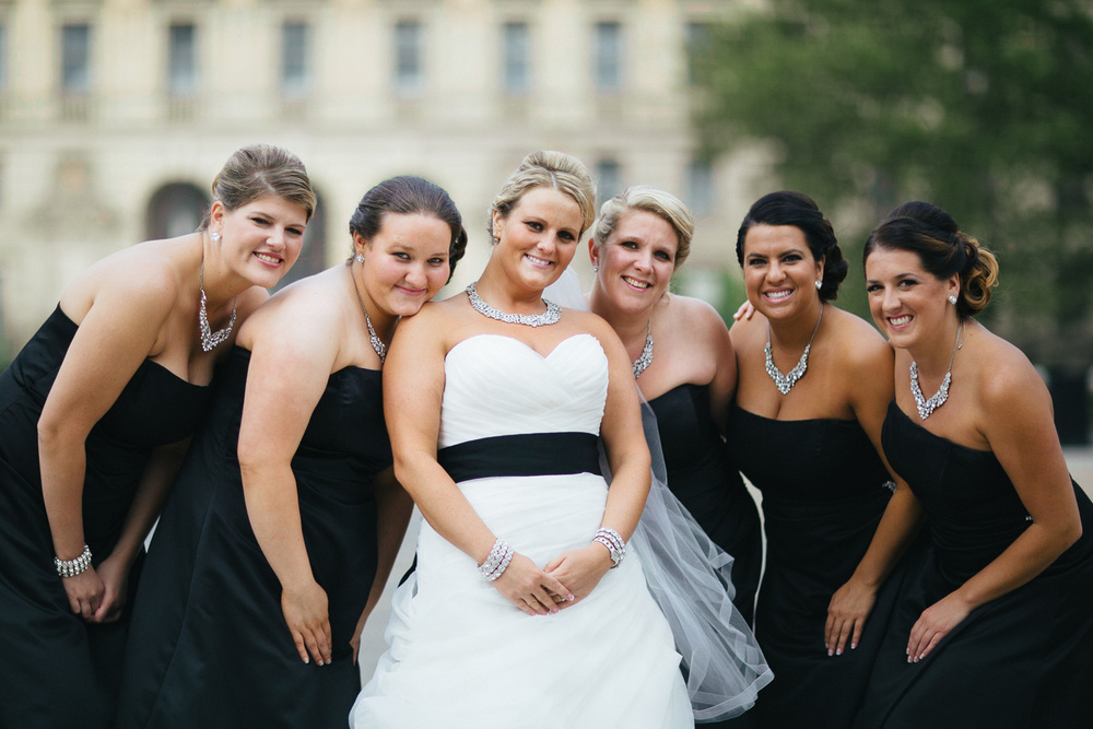 Cleveland Wedding Photographer 13.jpg