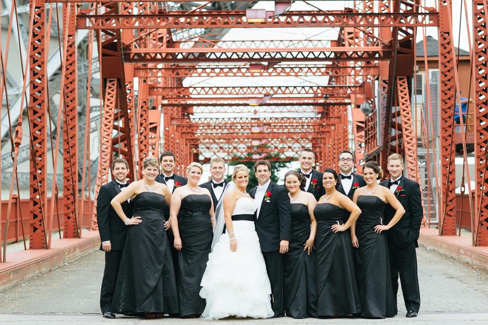Cleveland Wedding Photographer 15.jpg