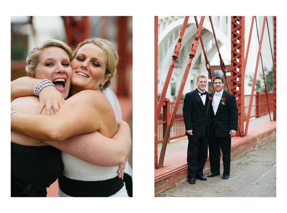Cleveland Wedding Photographer 14-1.jpg