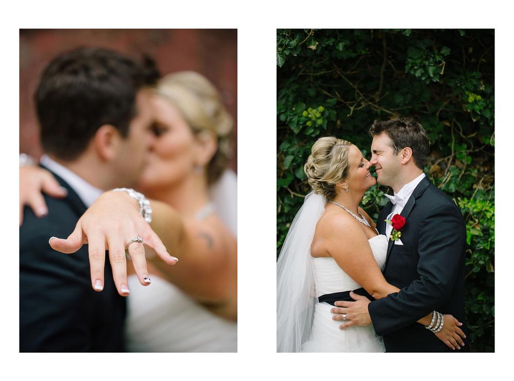 Cleveland Wedding Photographer 15-1.jpg