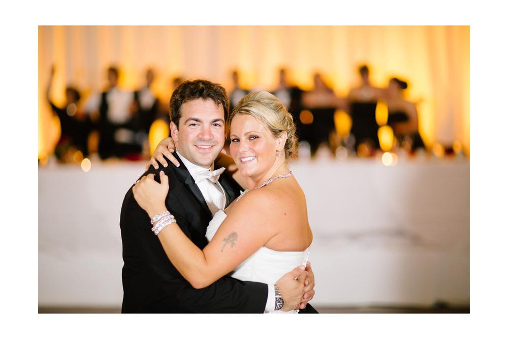 Cleveland Wedding Photographer 21.jpg