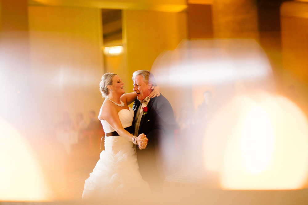 Cleveland Wedding Photographer 22.jpg