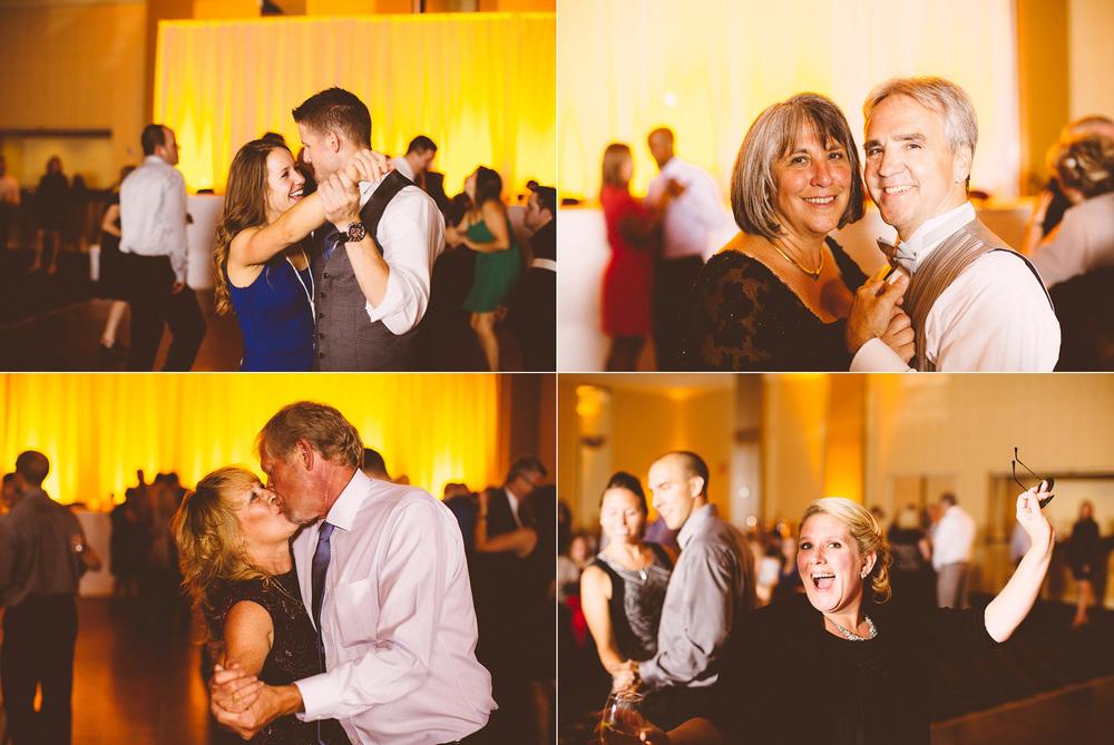Cleveland Wedding Photographer 24.jpg