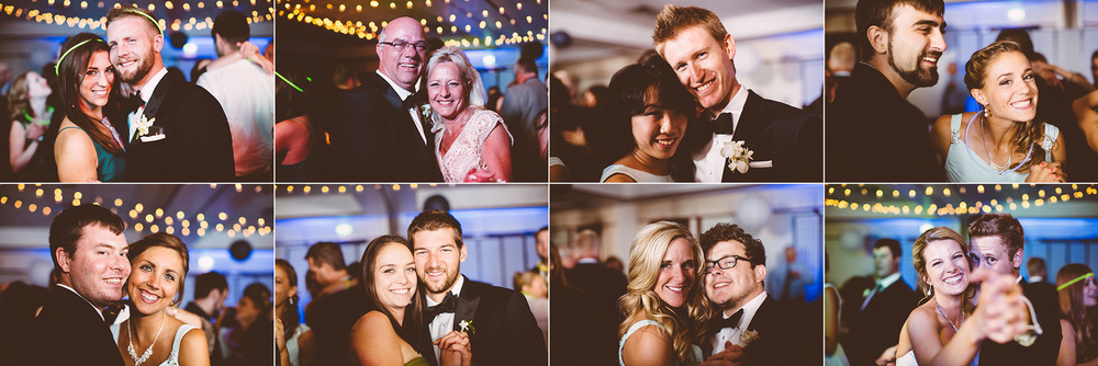 Findlay Country Club Wedding Photographer 48.jpg