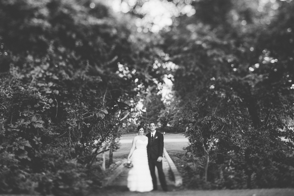 Sawmill Creek Resort Wedding Photographer 01.jpg