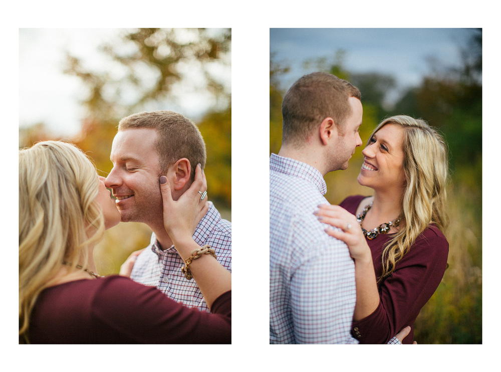 Rocky River Metro Parks Engagement Photographer 02.jpg