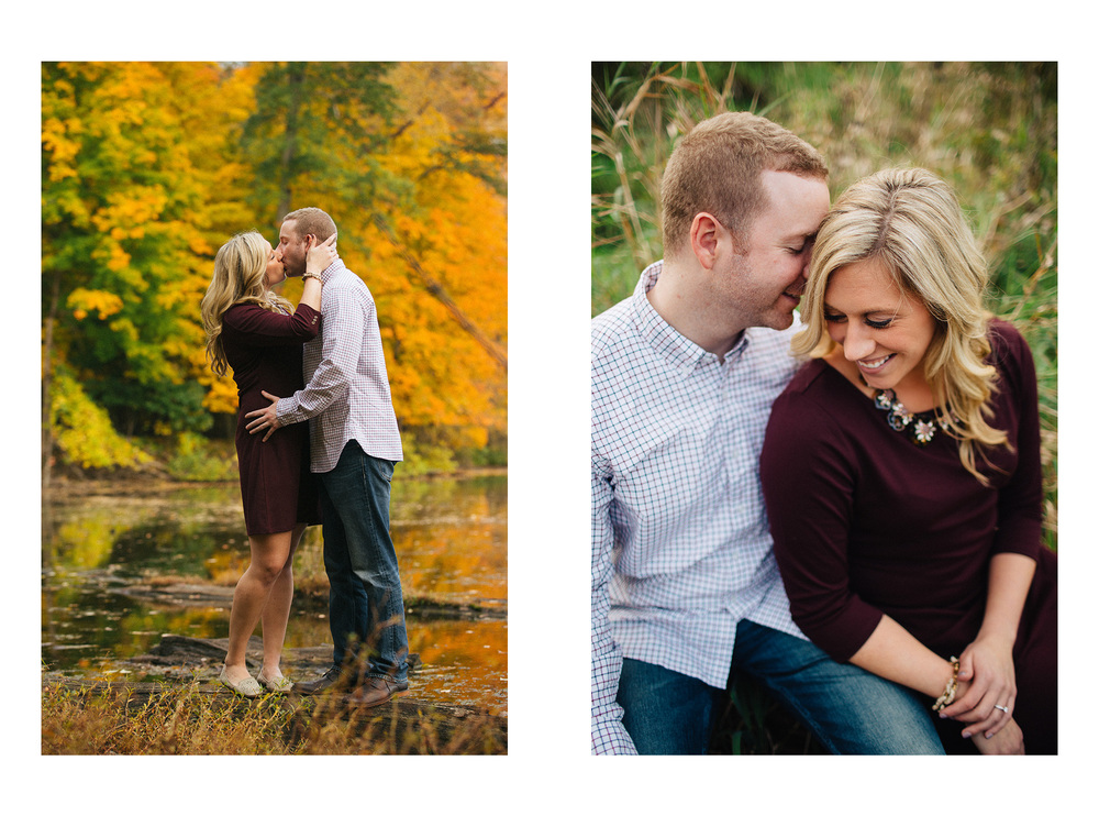 Rocky River Metro Parks Engagement Photographer 06.jpg