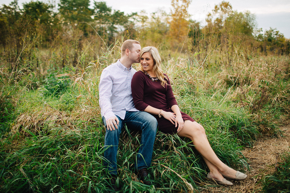 Rocky River Metro Parks Engagement Photographer 07.jpg