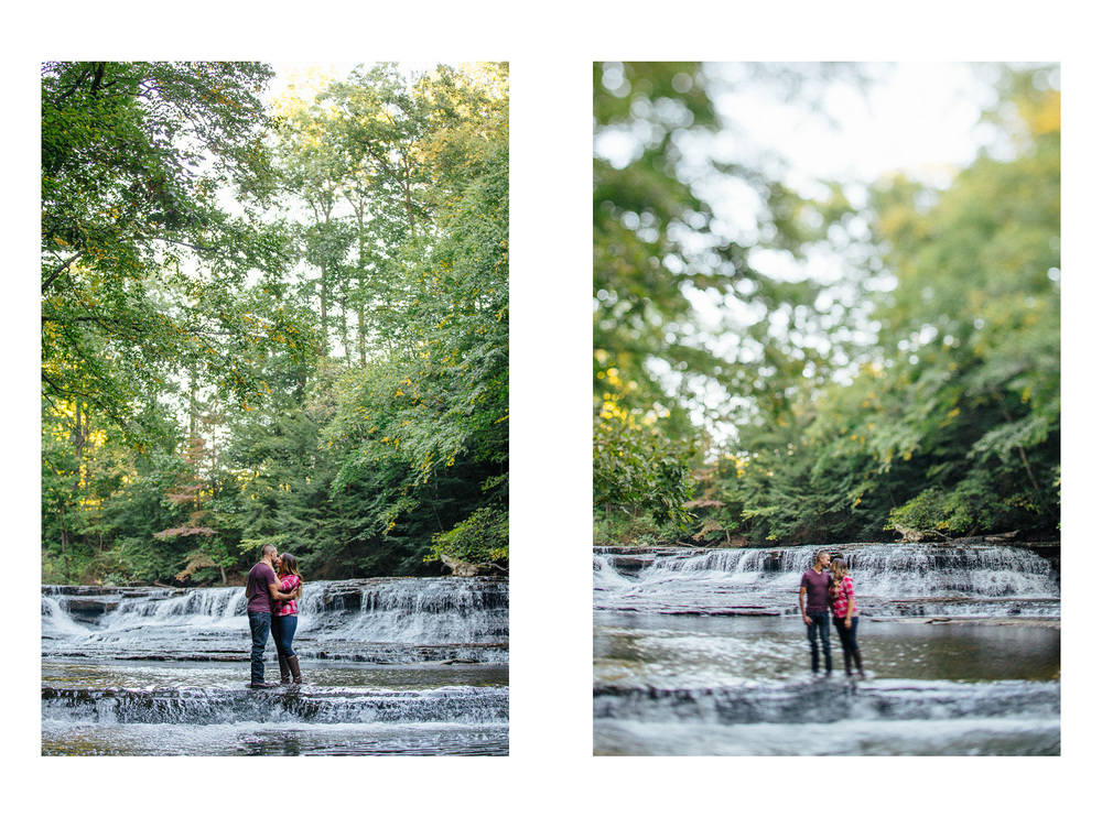 Cleveland Metro Parks Engagement Photos 02.jpg