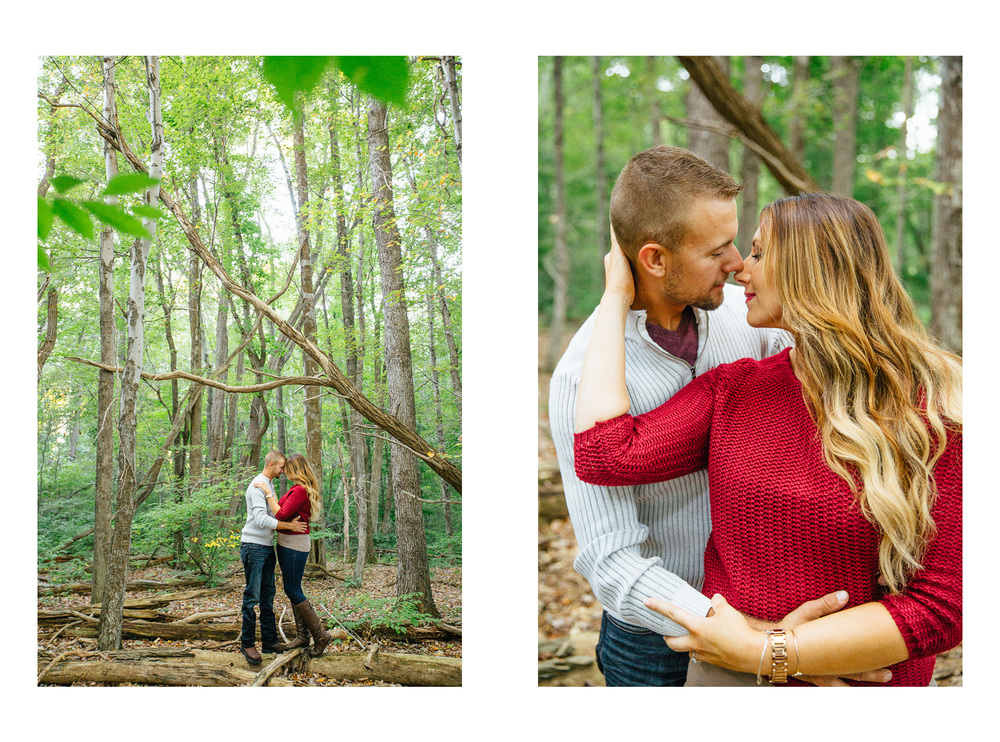 Cleveland Metro Parks Engagement Photos 06.jpg