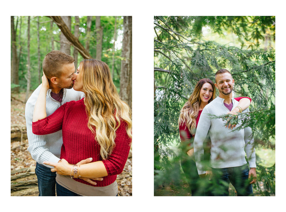 Cleveland Metro Parks Engagement Photos 08.jpg