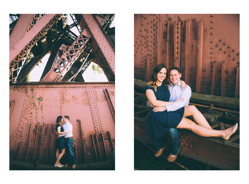 Downtown Cleveland Engagement Photos 04.jpg