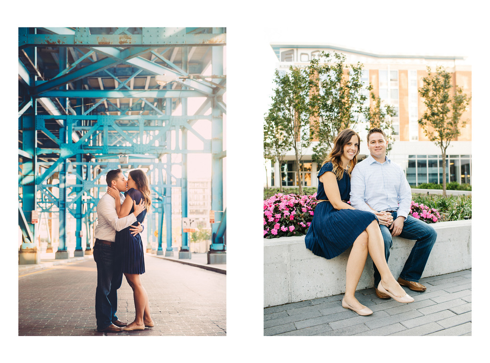 Downtown Cleveland Engagement Photos 06.jpg