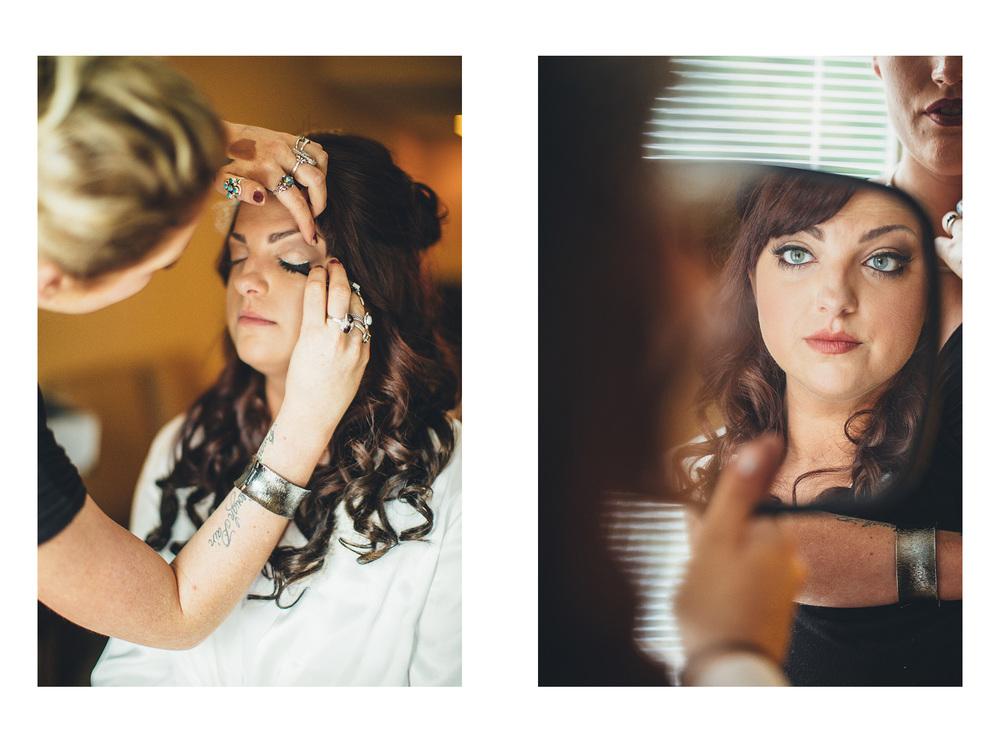 Cuyahoga Falls Wedding Photographer at Shearton 06.jpg