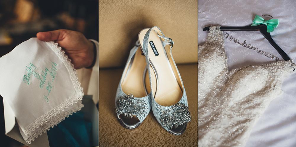 Cuyahoga Falls Wedding Photographer at Shearton 09.jpg