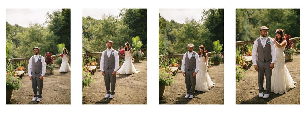 Cuyahoga Falls Wedding Photographer at Shearton 14.jpg