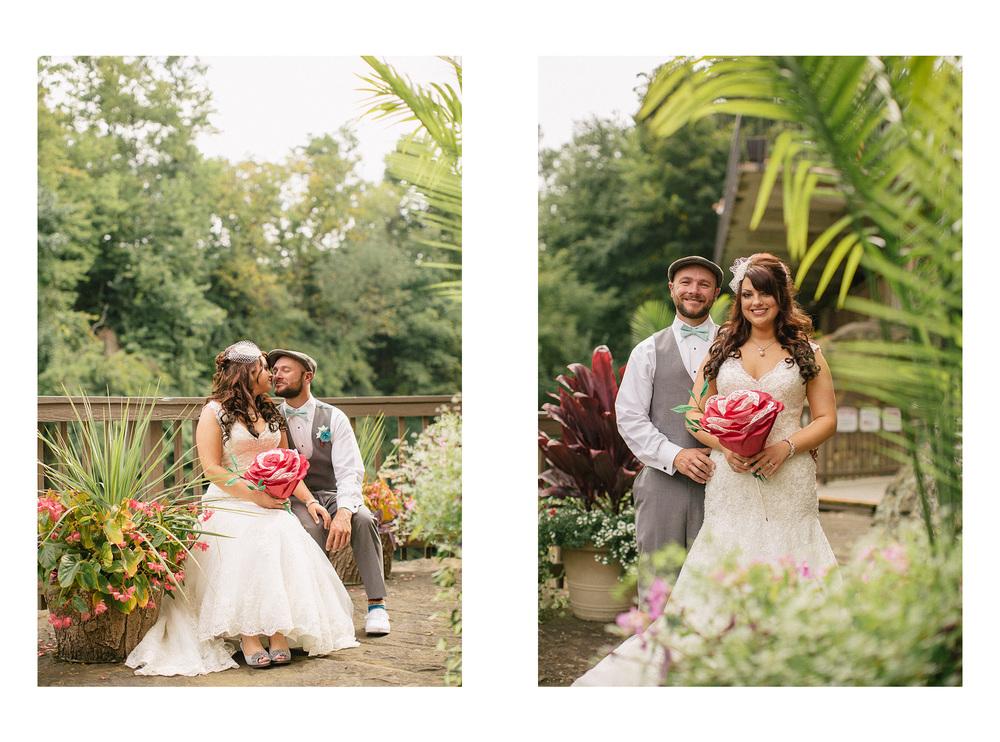 Cuyahoga Falls Wedding Photographer at Shearton 16.jpg