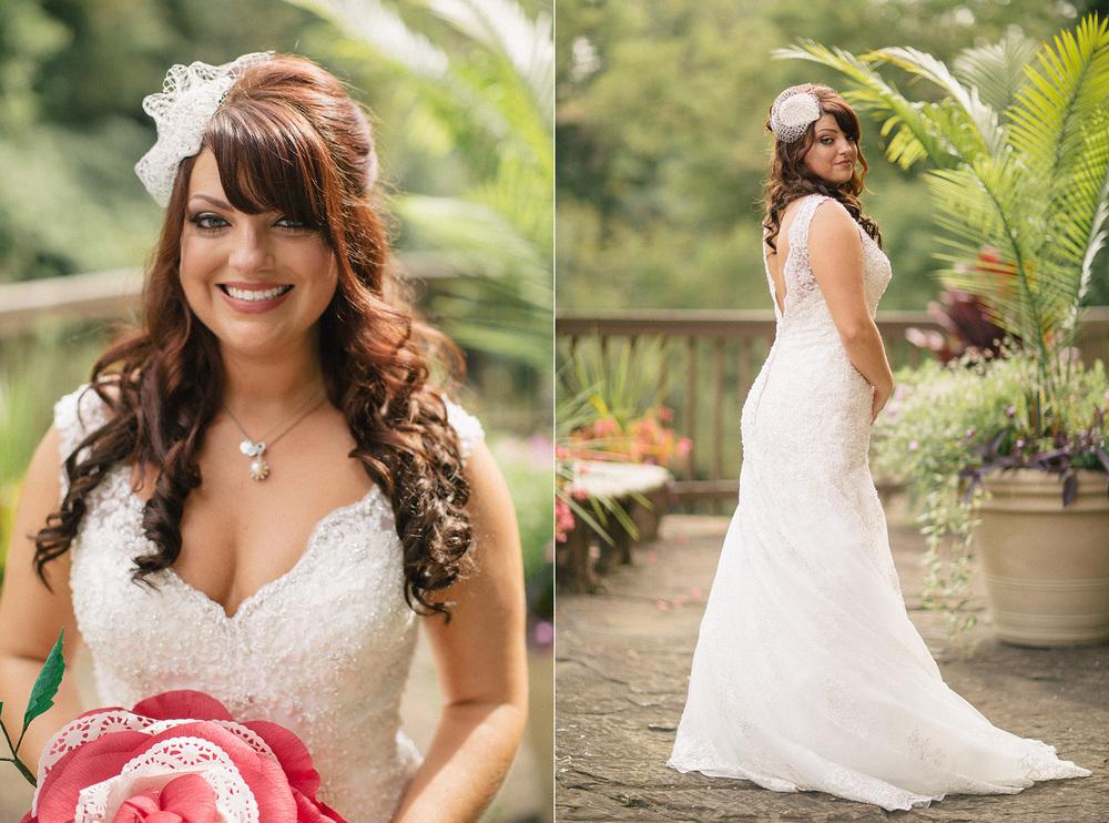 Cuyahoga Falls Wedding Photographer at Shearton 17.jpg