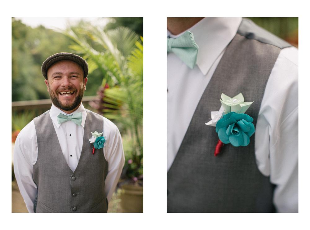 Cuyahoga Falls Wedding Photographer at Shearton 18.jpg