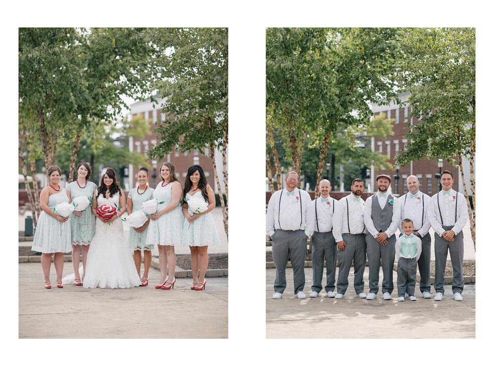 Cuyahoga Falls Wedding Photographer at Shearton 20.jpg