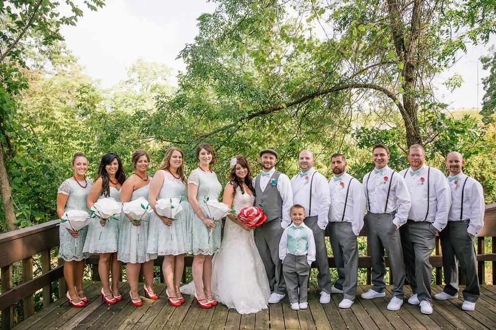 Cuyahoga Falls Wedding Photographer at Shearton 19.jpg