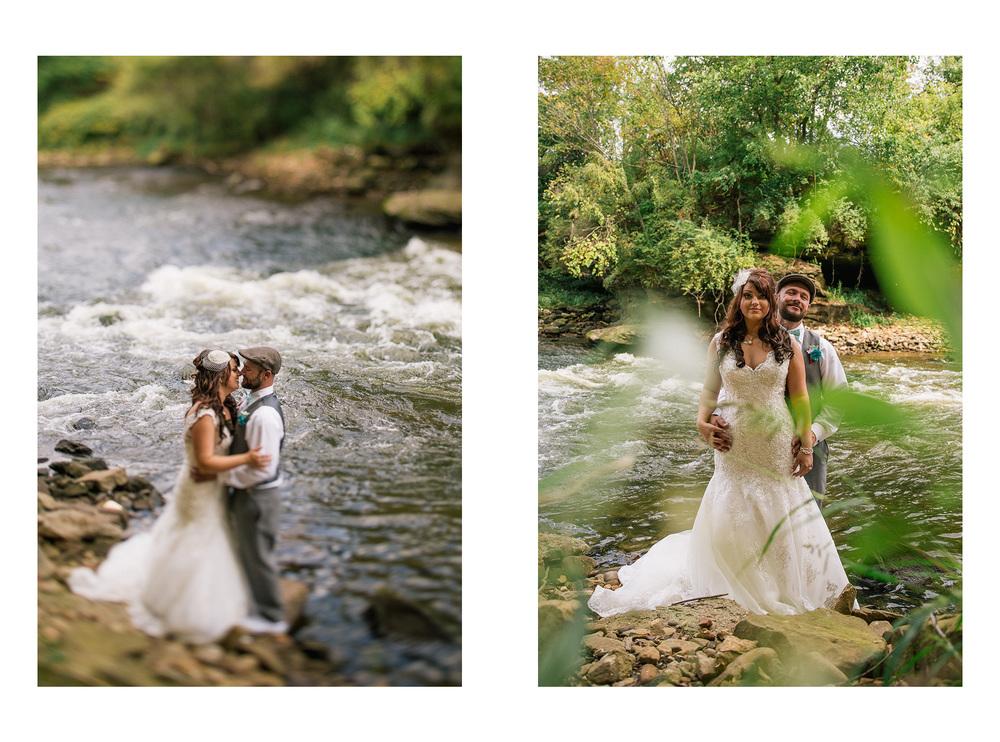 Cuyahoga Falls Wedding Photographer at Shearton 22.jpg