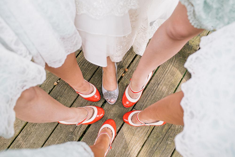 Cuyahoga Falls Wedding Photographer at Shearton 23.jpg