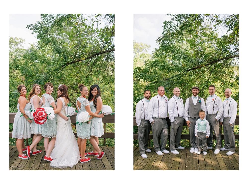Cuyahoga Falls Wedding Photographer at Shearton 25.jpg