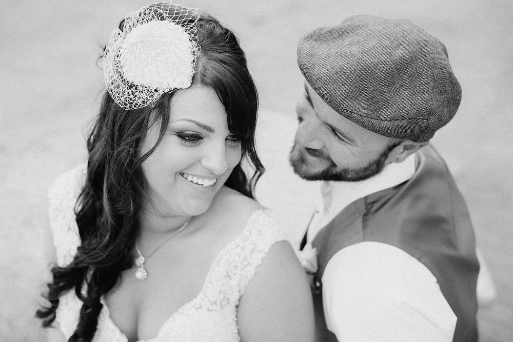 Cuyahoga Falls Wedding Photographer at Shearton 26.jpg