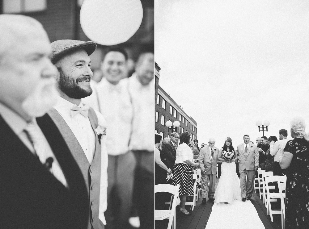 Cuyahoga Falls Wedding Photographer at Shearton 30.jpg