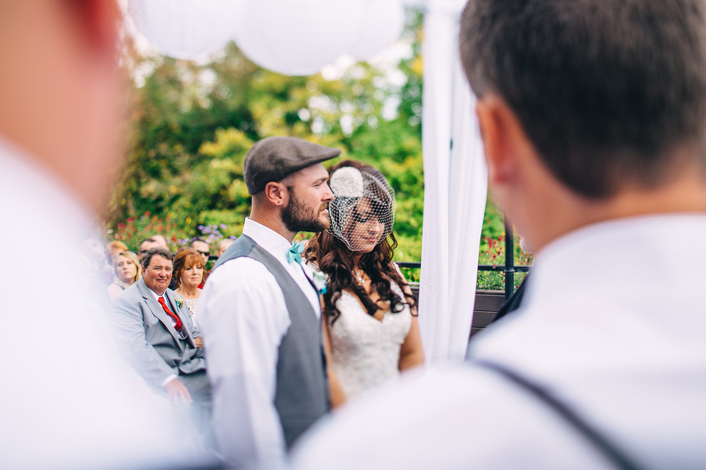 Cuyahoga Falls Wedding Photographer at Shearton 32.jpg