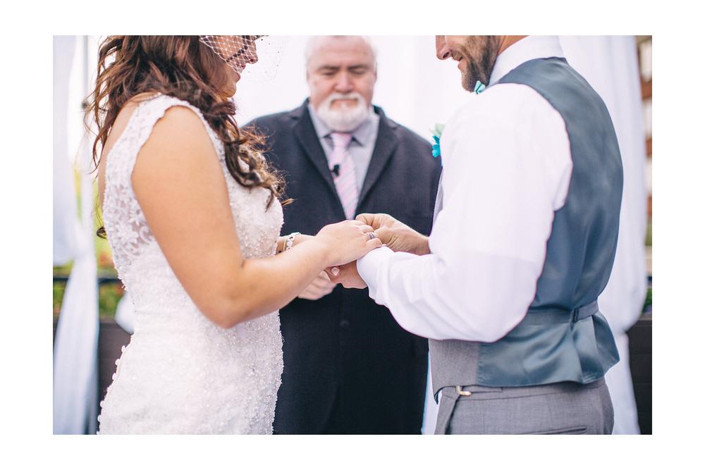 Cuyahoga Falls Wedding Photographer at Shearton 33.jpg