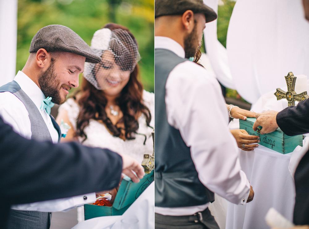 Cuyahoga Falls Wedding Photographer at Shearton 34.jpg