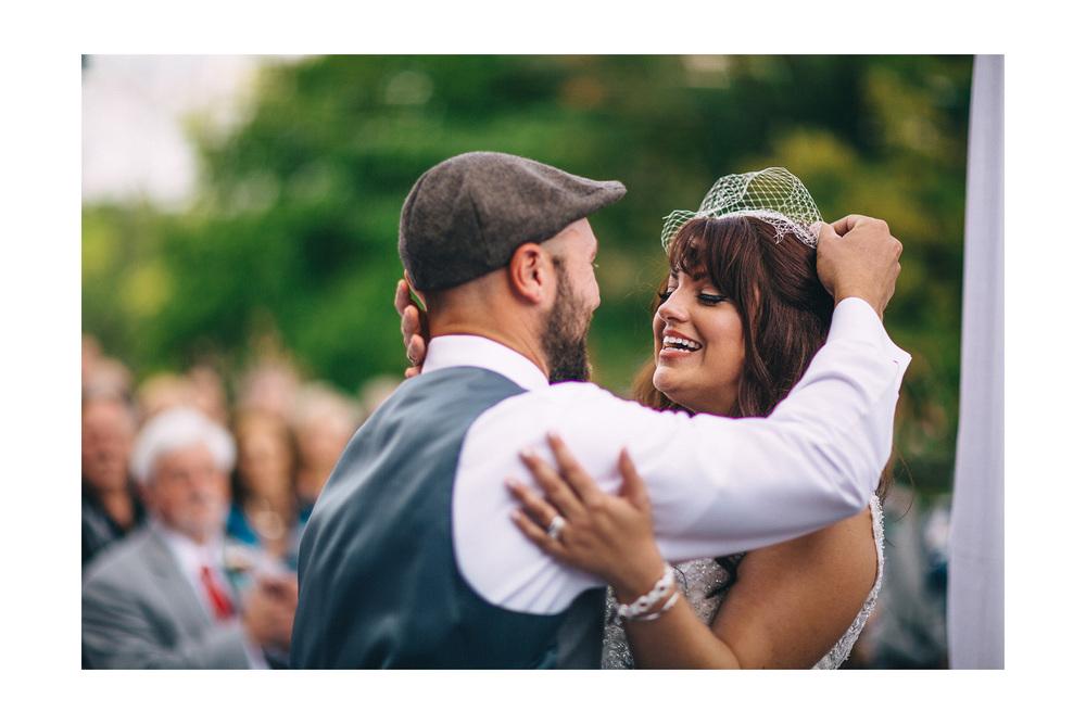 Cuyahoga Falls Wedding Photographer at Shearton 35.jpg