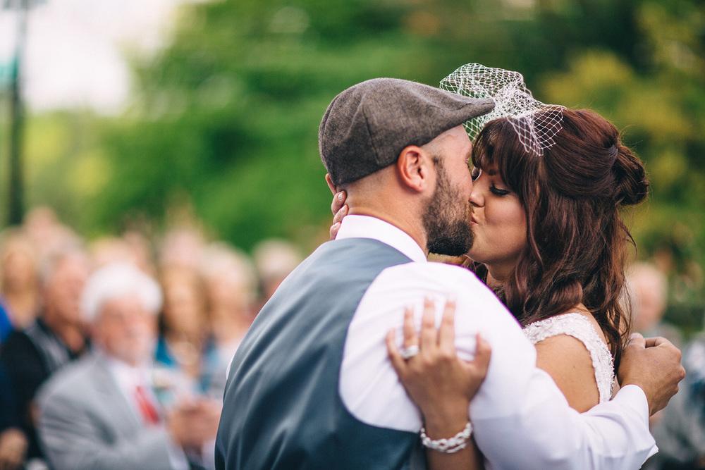 Cuyahoga Falls Wedding Photographer at Shearton 36.jpg